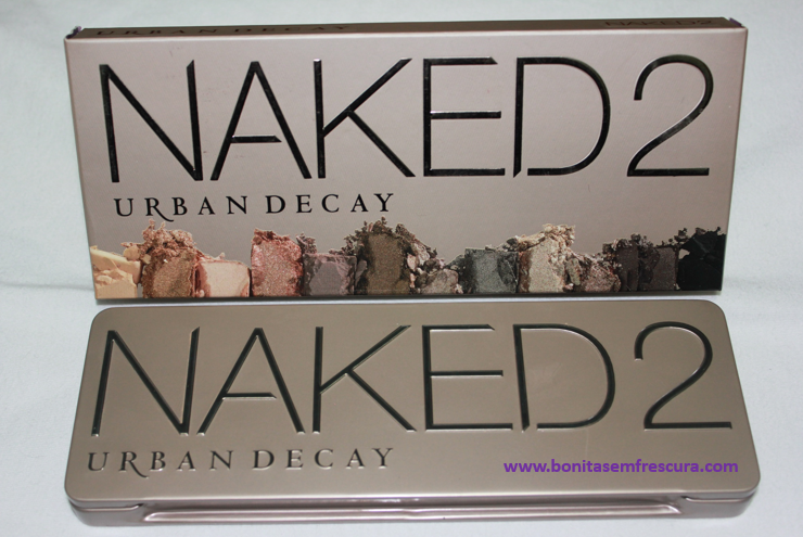 naked2. 1