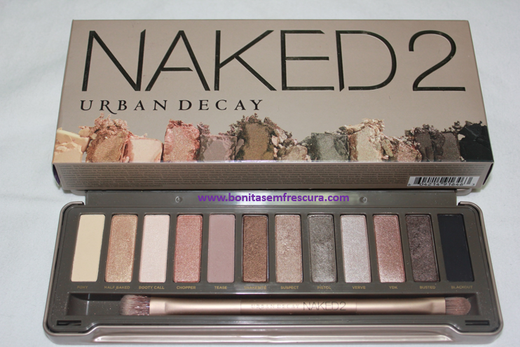 naked2. 2