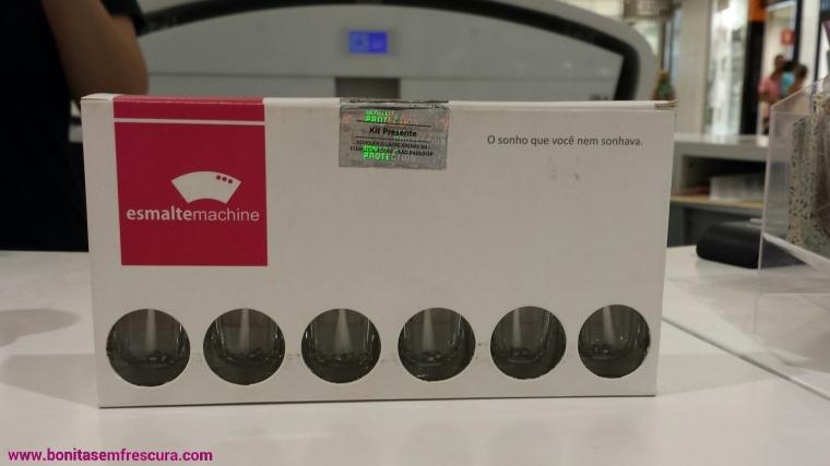 esmalte machine (7)