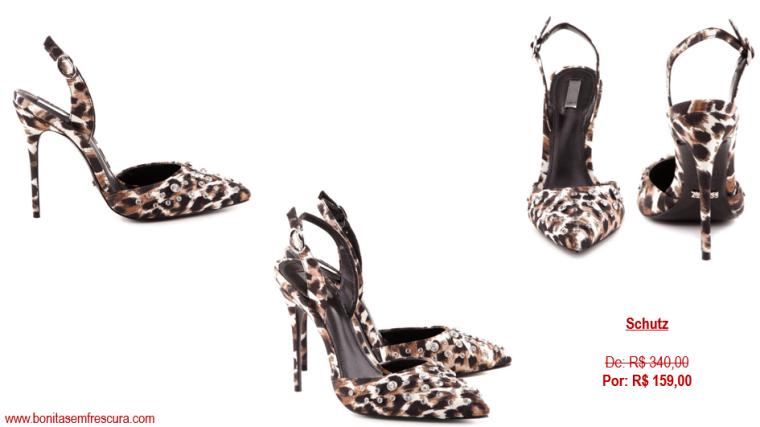 sale.sapatos.verao2015.2