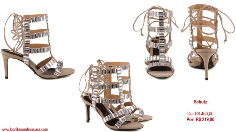 sale.sapatos.verao2015.3