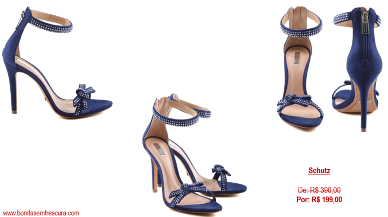 sale.sapatos.verao2015.4