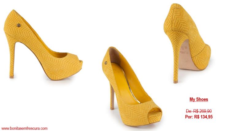 sale.sapatos.verao2015.8