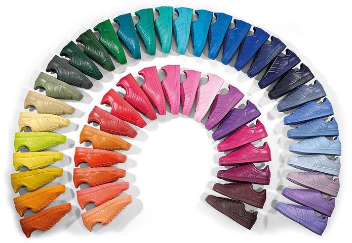 Adidas. supercolors. pharrell.3