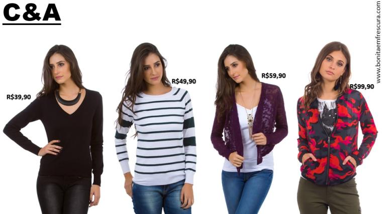 Fotos: E-commerce da marca. Edição: Bonita Sem Frescura.
