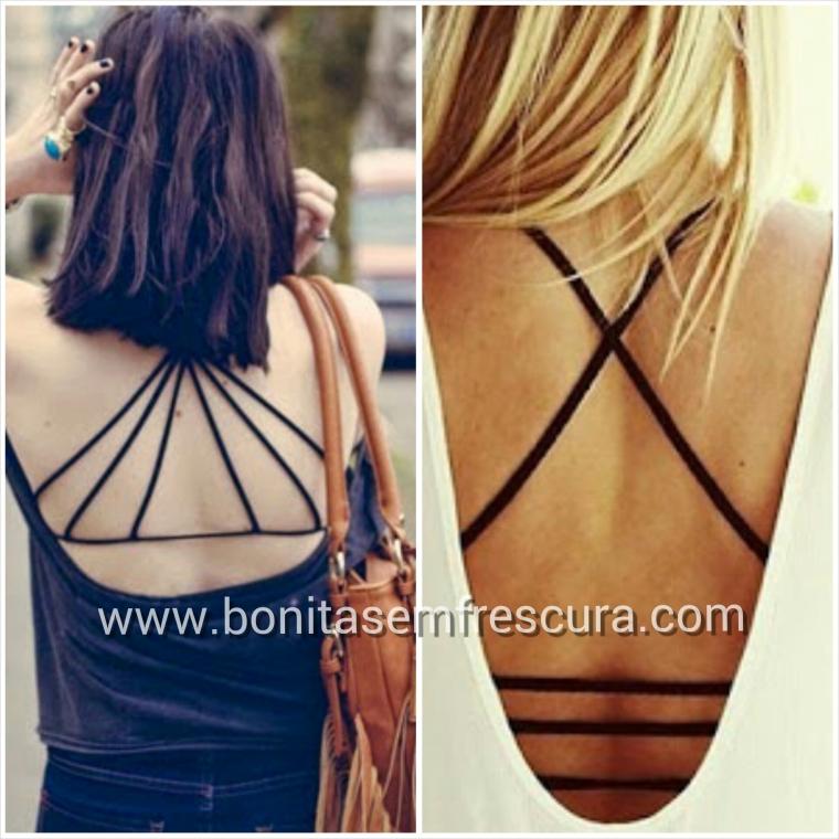 strappy bra (1)