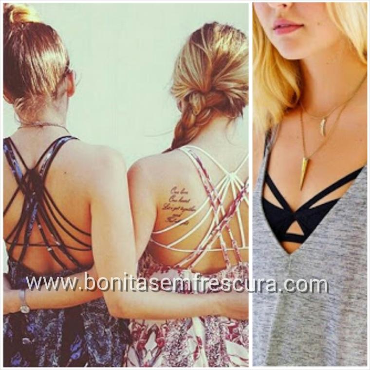 strappy bra (2)