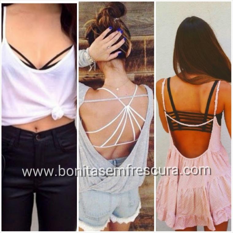 strappy bra (4)