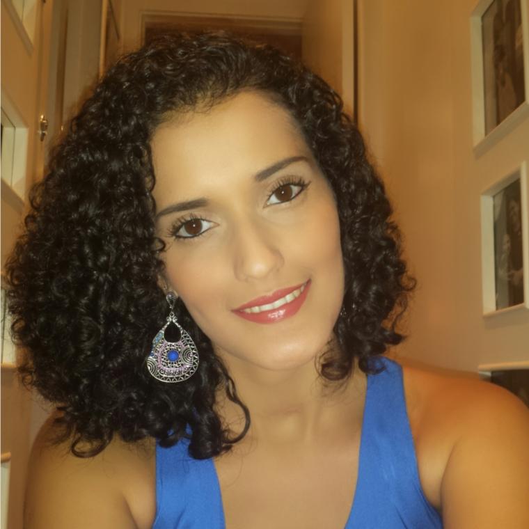 sweet hair. modelador de cachos kiss me (1)