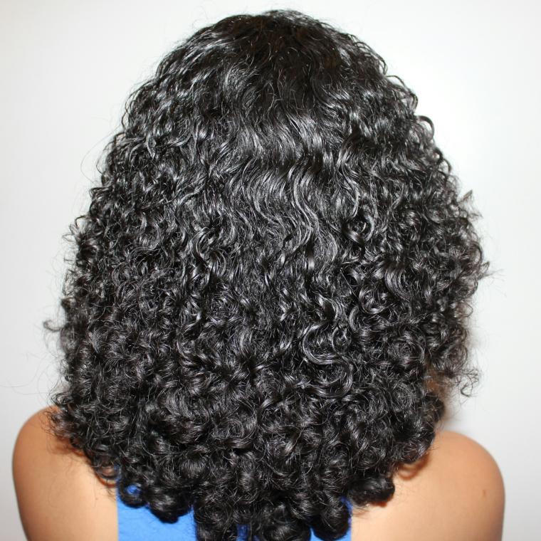 sweet hair. modelador de cachos kiss me (2)
