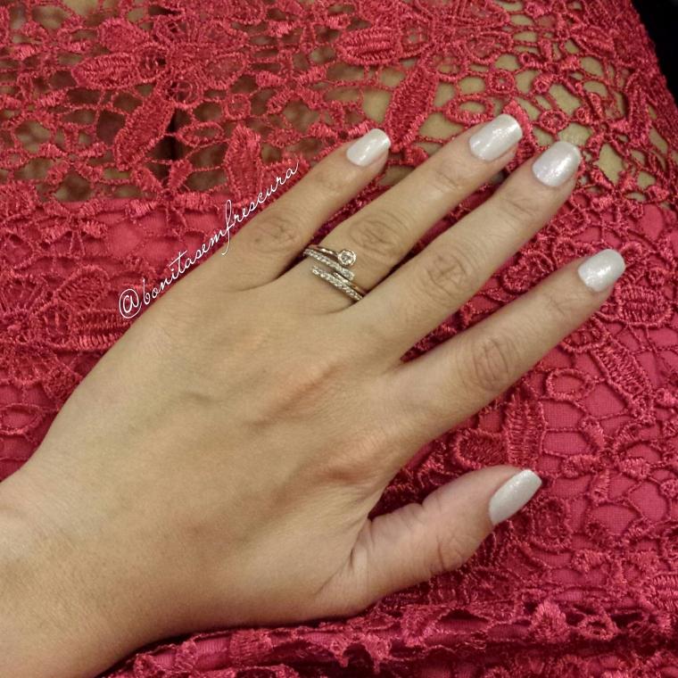 casamento juju (2)