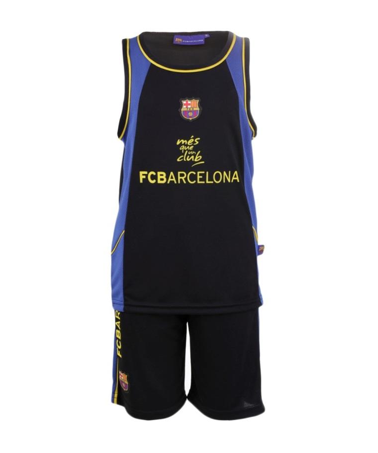 cea. barcelona (5)