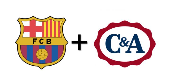 cea e barcelona. 2