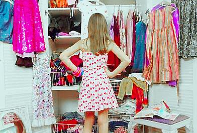 nao-tenho-roupa