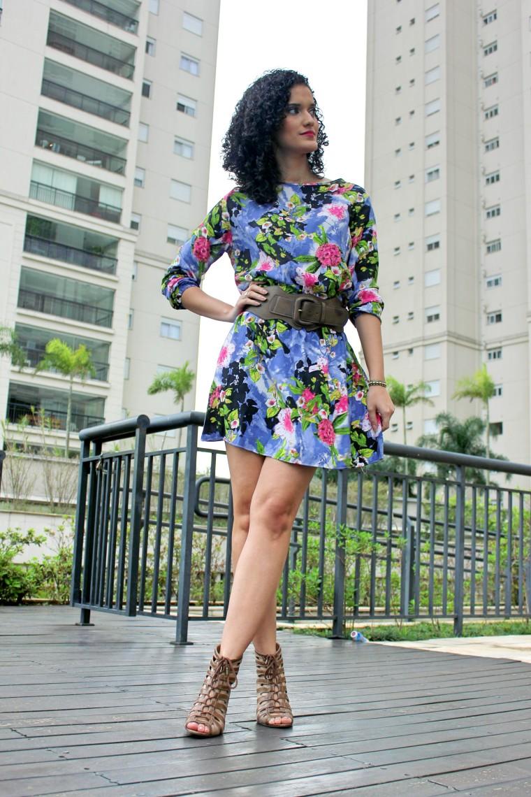 juliene tenorio. vestido florido boho  (2)