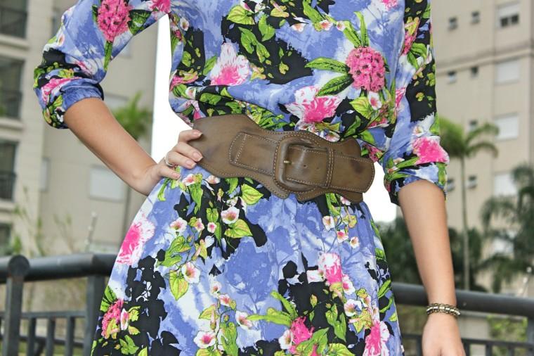 juliene tenorio. vestido florido boho  (3)