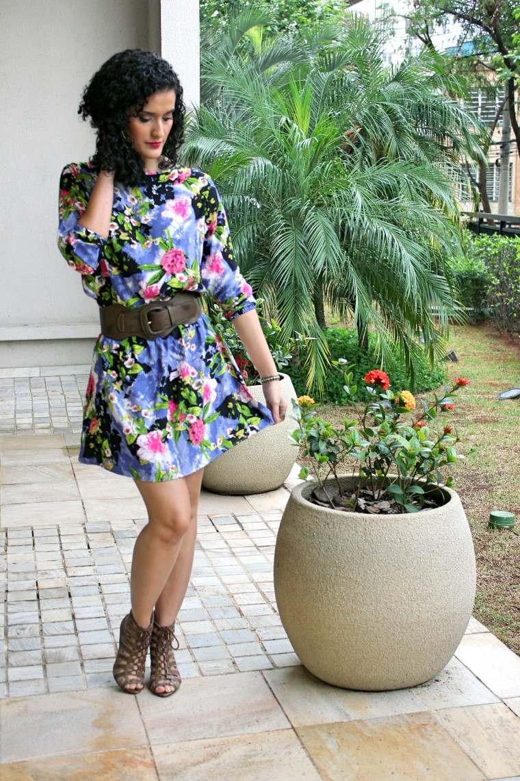 juliene tenorio. vestido florido boho  (5)