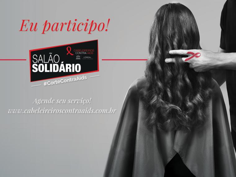 Salao-Solidario