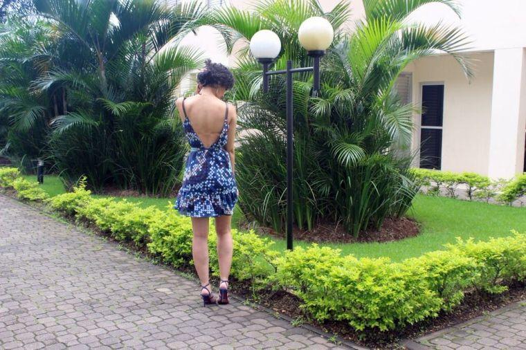 vestido de bolinha5