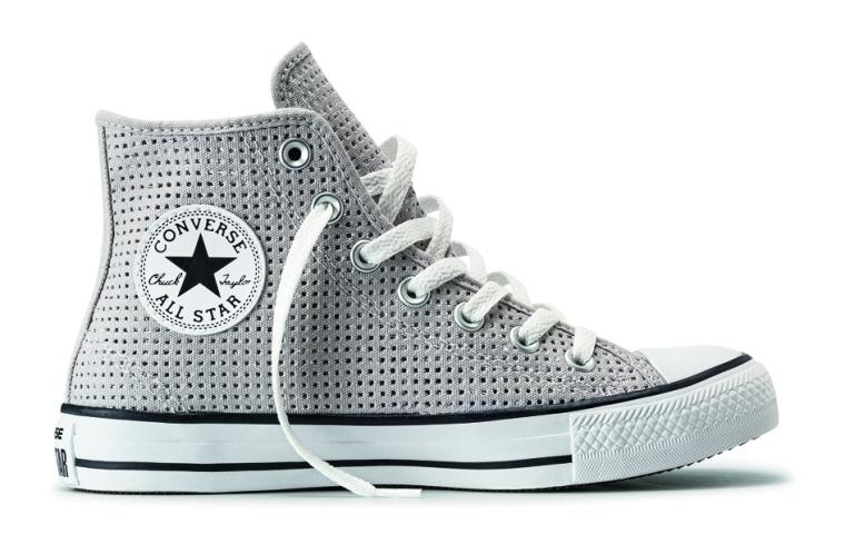 Converse Chuck Taylor All Star Croche_R$ 199,90 (3)