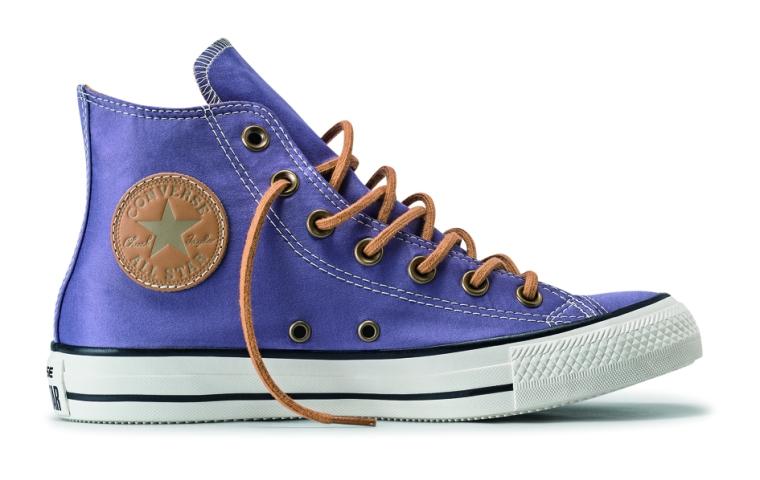 Converse Chuck Taylor All Star_Cetim_R$ 199,90 (1)