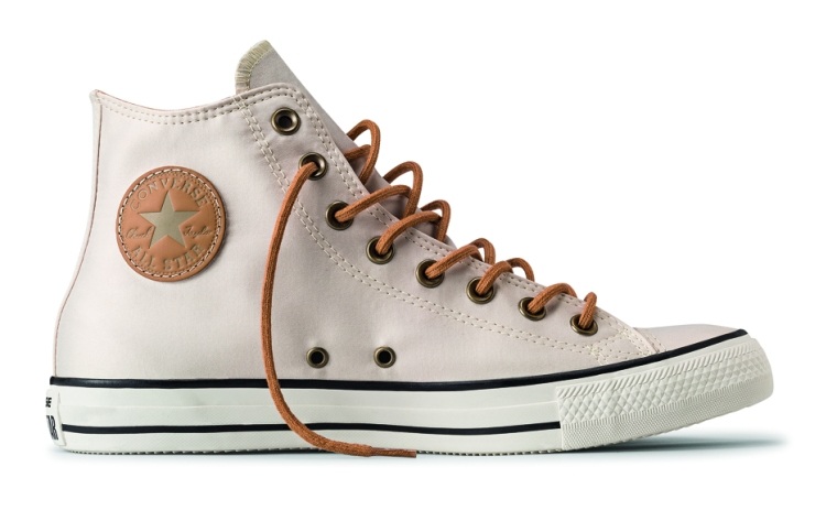 Converse Chuck Taylor All Star_Cetim_R$ 199,90 (2)