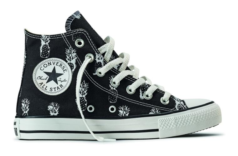 Converse Chuck Taylor All Star_R$ 189,90 (2)