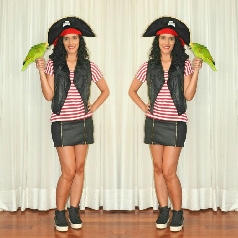 carnaval. pirata (2)
