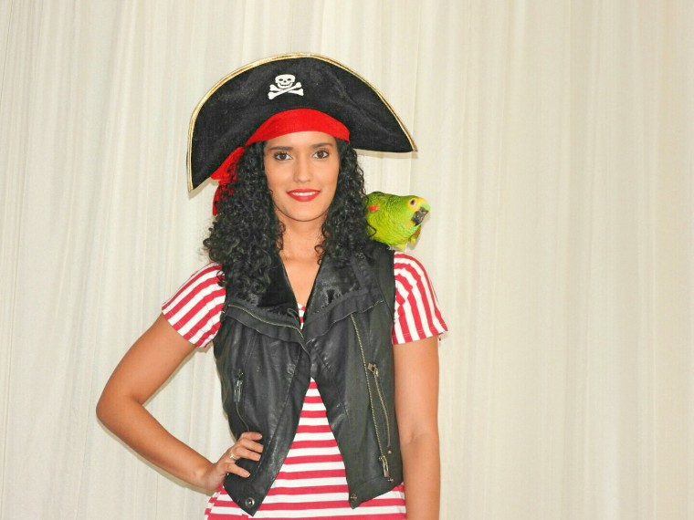 carnaval. pirata (3)
