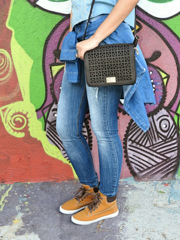 grippon. look all jeans e tenis (10)