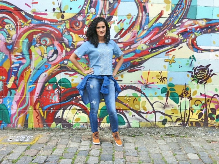 grippon. look all jeans e tenis (2)