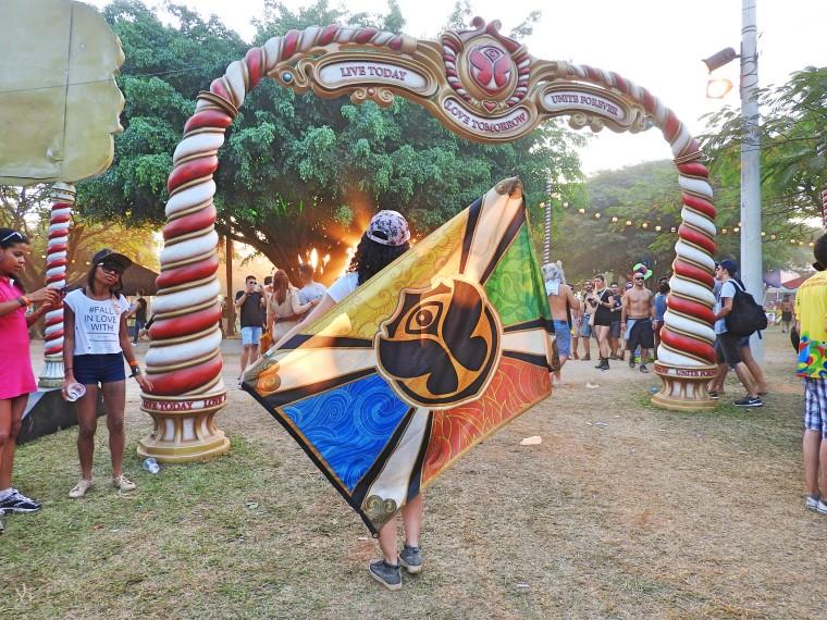 tomorrowland brasil 2016 (2)