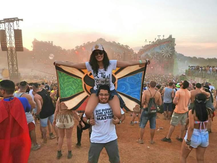 tomorrowland brasil 2016 (9)