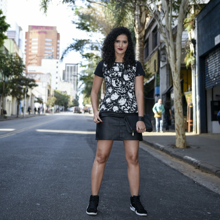 look dia do rock. santo rock (5)