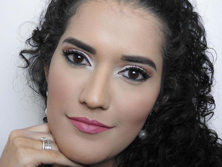 ana-suil-smart-make-up-paleta-holiday-flame-1