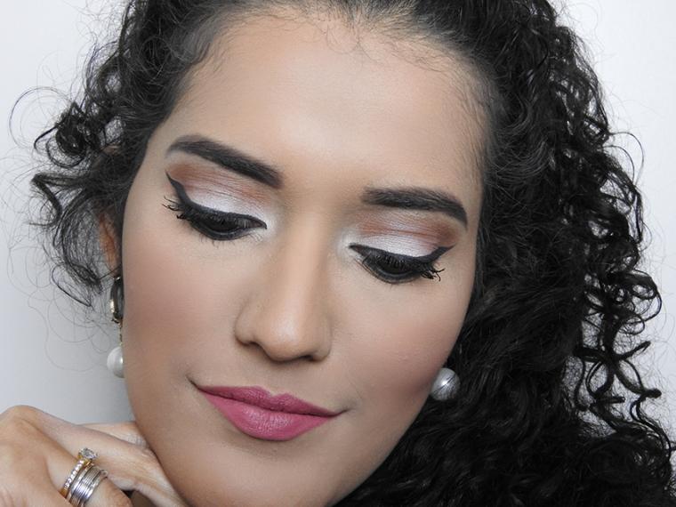 ana-suil-smart-make-up-paleta-holiday-flame-2