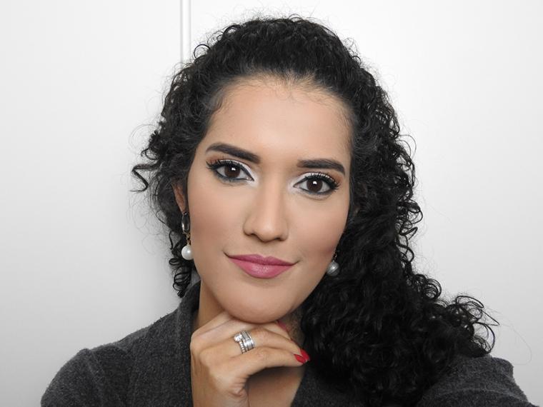 ana-suil-smart-make-up-paleta-holiday-flame-6