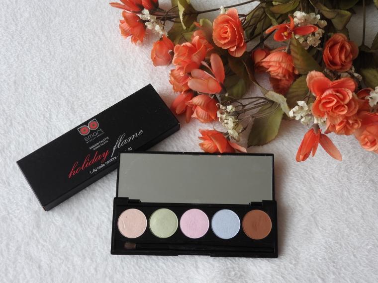 ana-suil-smart-make-up-paleta-holiday-flame-7
