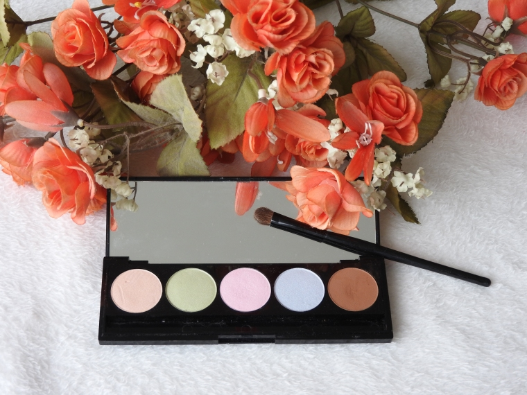 ana-suil-smart-make-up-paleta-holiday-flame-8