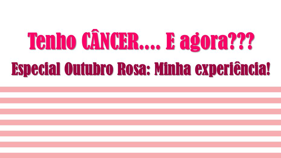 outubro-rosa-capa