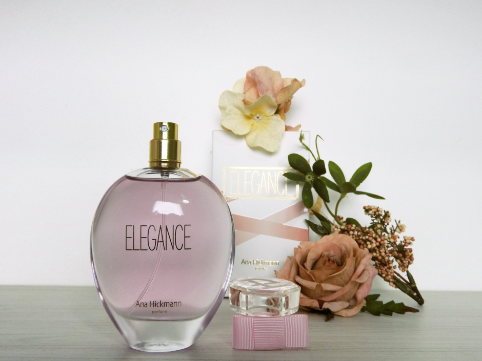 perfume-elegance-ana-hickmann-jequiti-2