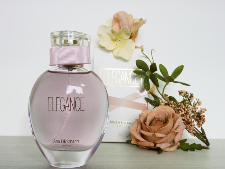 perfume-elegance-ana-hickmann-jequiti