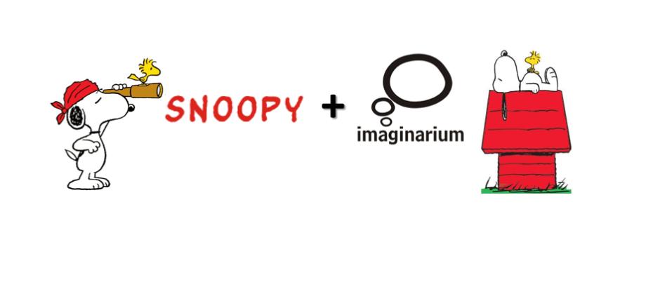 snoopy-imaginarium-capa