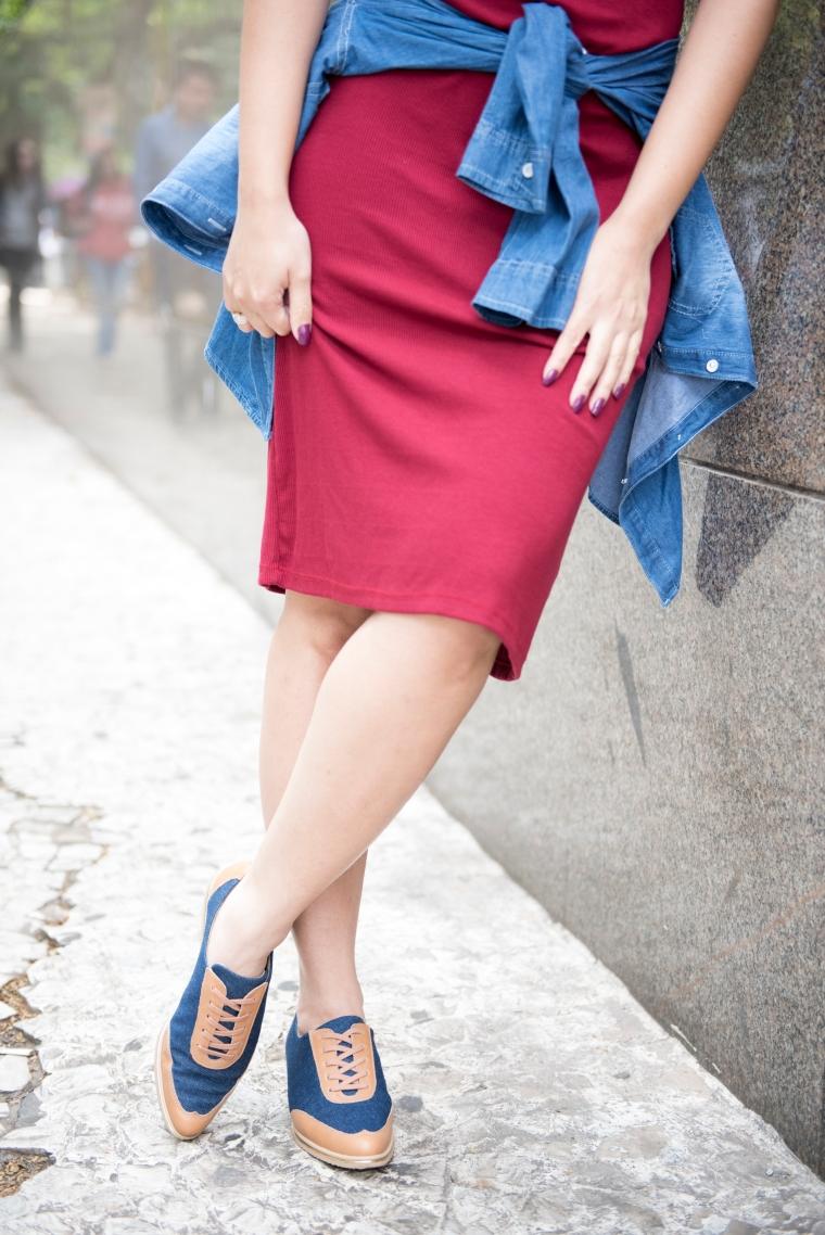 vestido-midi-com-tenis-jeans-usaflex-5