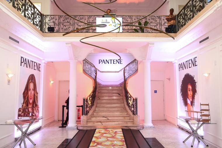 Pantene - Raphael Castello 3944