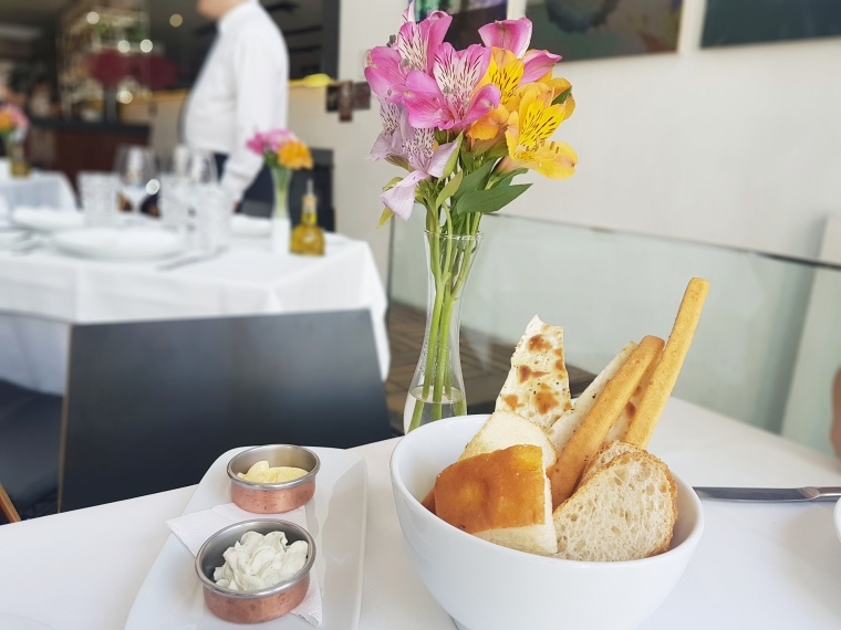 zucco_restaurante_haddock_lobo (1)