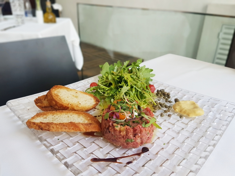zucco_restaurante_haddock_lobo (2)