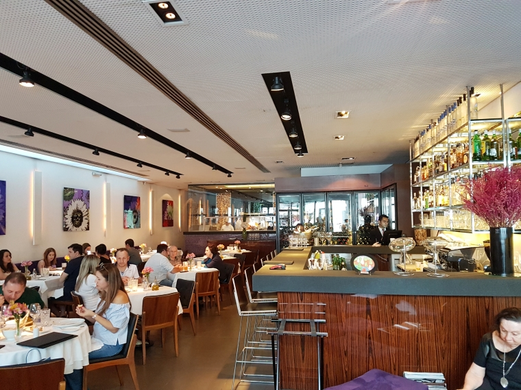 zucco_restaurante_haddock_lobo (6)