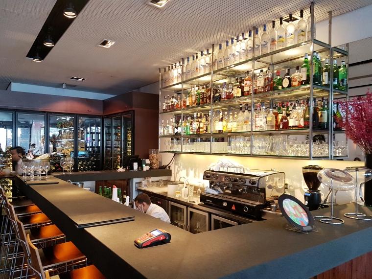 zucco_restaurante_haddock_lobo (7)