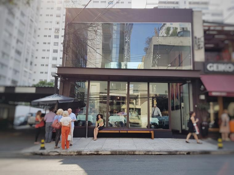 zucco_restaurante_haddock_lobo (9)
